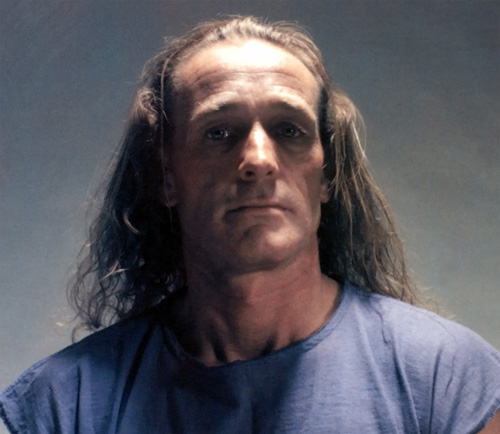 Image: Patrick O'Brien ~ 1996