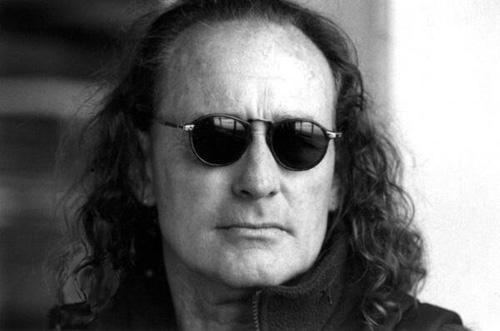 Image: Patrick O'Brien ~ 2002